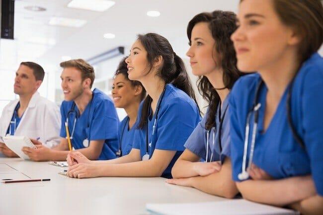 best-radiology-residency-programs-in-the-US